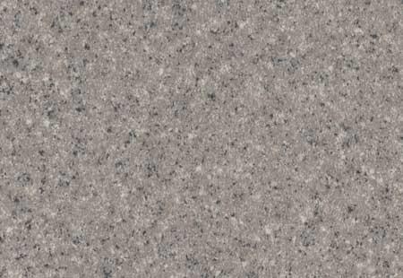 Polysafe Stone fx - Galena 4047