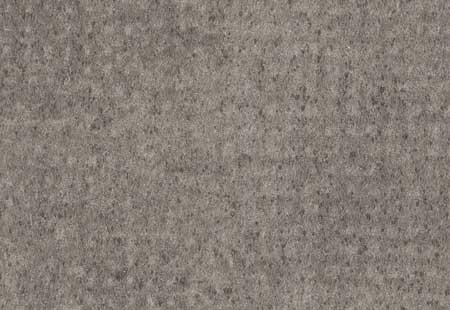 Polysafe Stone fx - Deep Fosil 5082