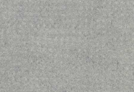 Polysafe Stone fx - Pebble Grey 5083