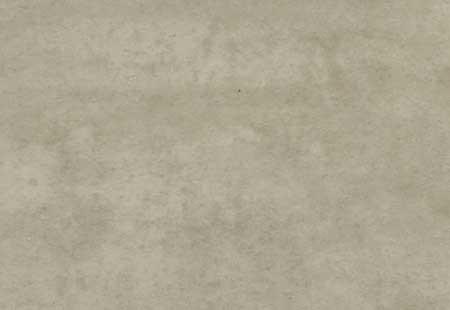 Polysafe Stone fx - Light Concrete 5087
