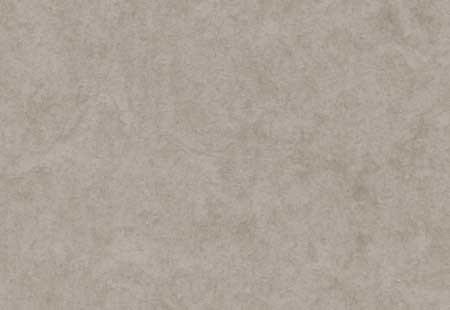 Polysafe Stone fx - Flagstone Grey 5091