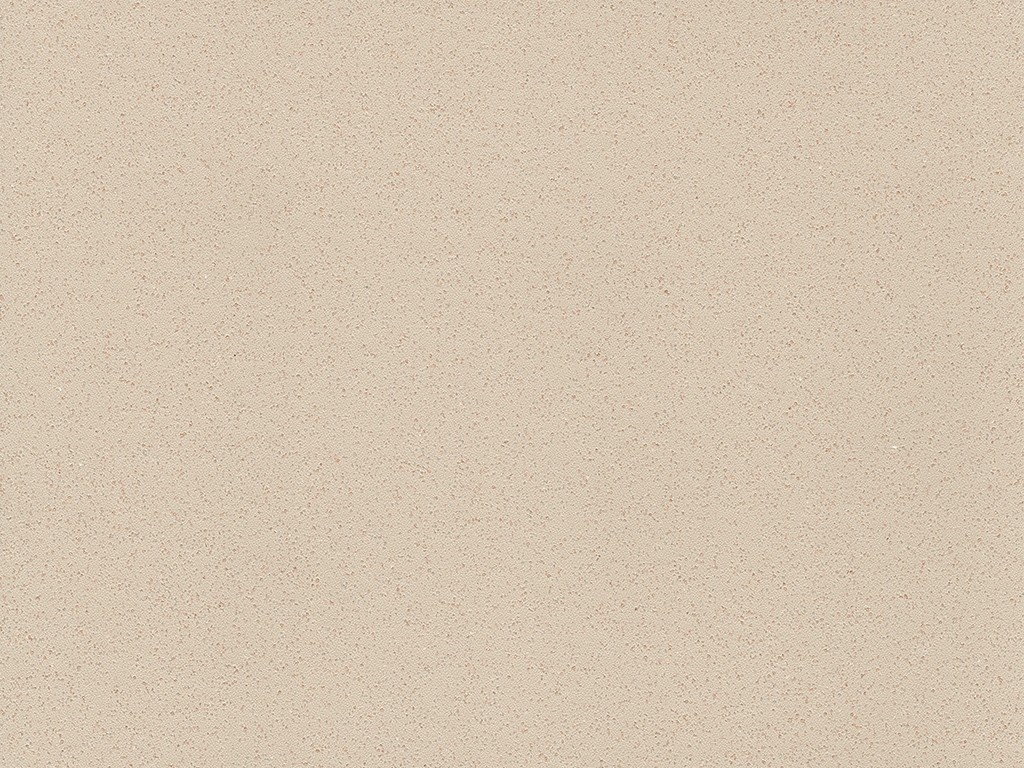 Polysafe Verona PUR - PURE COLOURS Collection - Mocha 5222