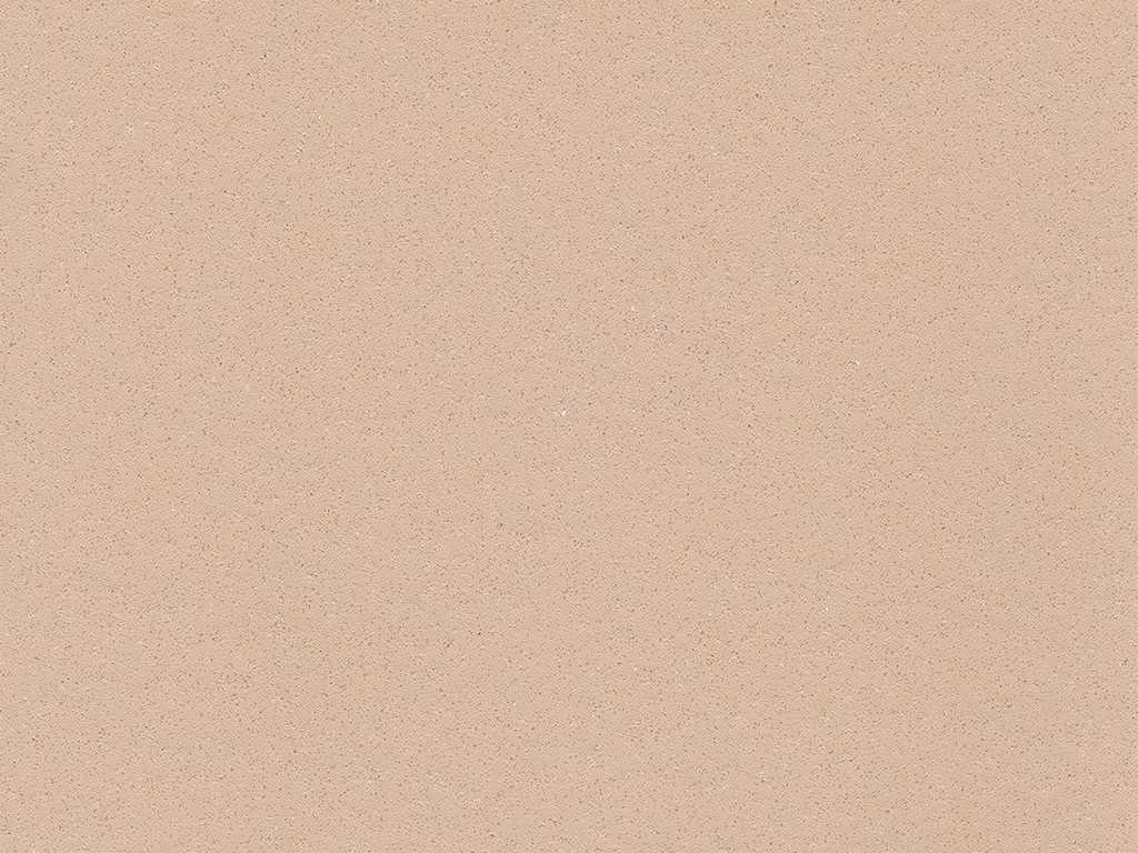 Polysafe Verona PUR - PURE COLOURS Collection - Cappuccino 5224