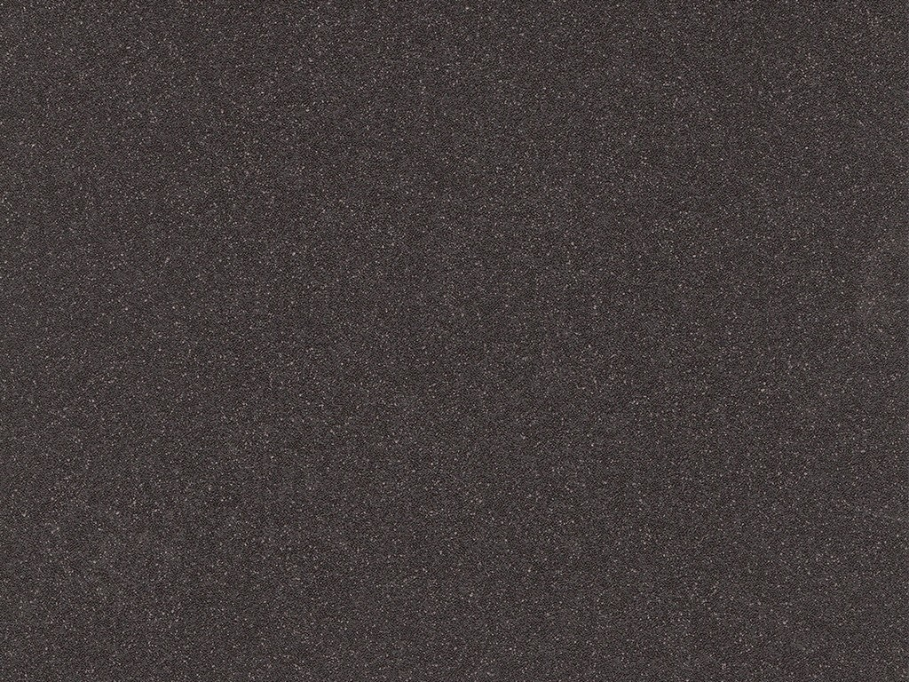 Polysafe Verona PUR - PURE COLOURS Collection - Rich Black 5236