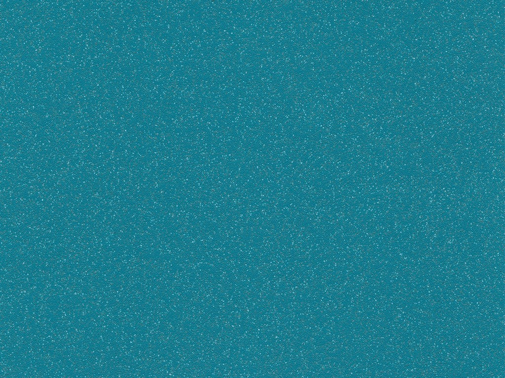 Polysafe Verona PUR - PURE COLOURS Collection - Neptune 5239