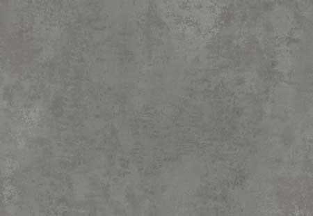 Polysafe Stone fx - Jurassic Stone 6011