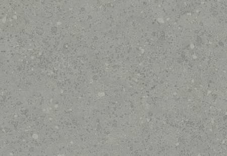 Polysafe Stone fx - Dove Slate 6012