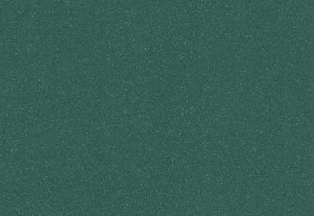 Expona Flow PUR - Teal 9851