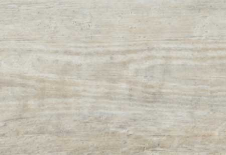Affinity255 - Cracked White Oak 9871