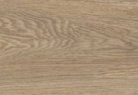 Dapled Oak