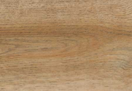 Affinity255 - Cross Sawn Timber 9878