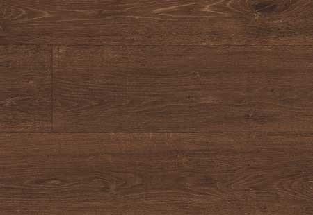 Expona Flow PUR - Aged Oak 9824
