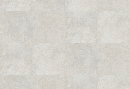 Expona Commercial - Alabaster Stone 5065