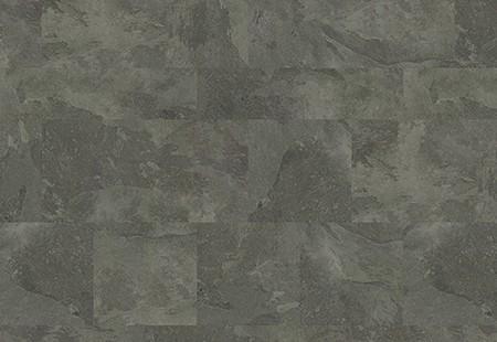 Amazonian Slate