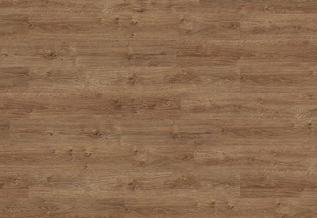 Amber Classic Oak