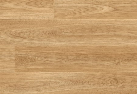 Forest fx PUR - American Oak 3380
