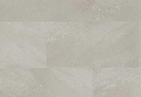 Colonia - Balmoral Grey Slate 4534