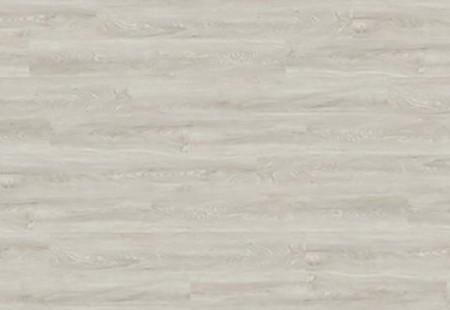 Bianco Oak