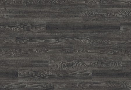 Expona Commercial - Black Elm 4035