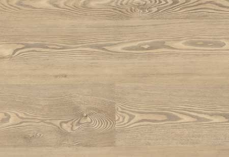 Expona Flow PUR - Blond Pine 9839