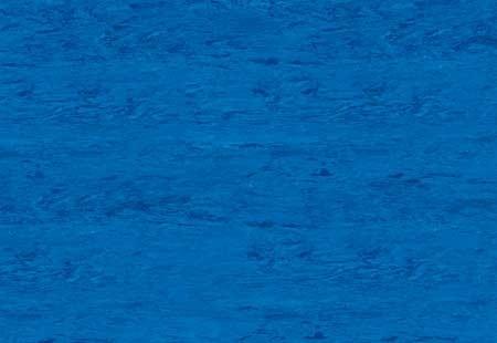 XL PU - Blue Zircon 3760