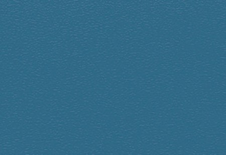 Sport 67 - Blue 7512