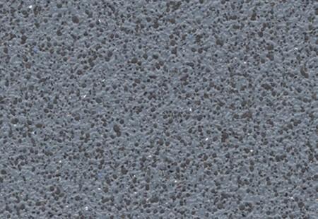 Polysafe Apex - Breccia 4204