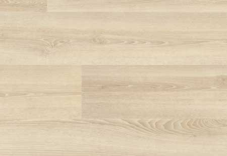 Expona Flow PUR - Classic Limed Ash 9833