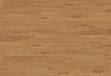Expona Commercial - Classic Oak 1902
