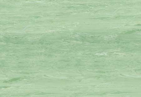 XL PU - Connemara Green 3800