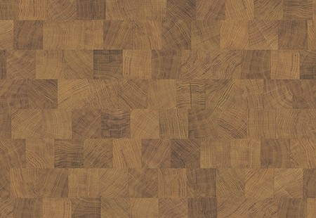 Expona Commercial - Endgrain Woodblock 4109