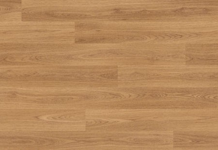 Polysafe Wood fx PUR - European Oak 3347