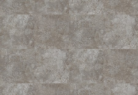 Expona Commercial - Fossil Stone 5079
