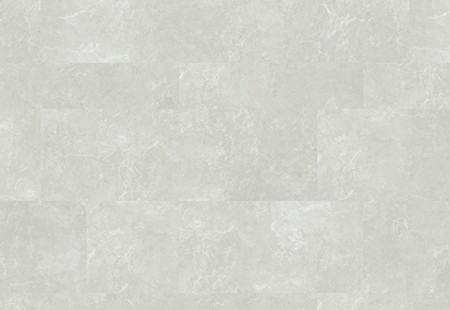Expona Commercial - Frosted Marble 5104