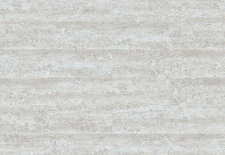 Camaro - Glacier Slate 2345