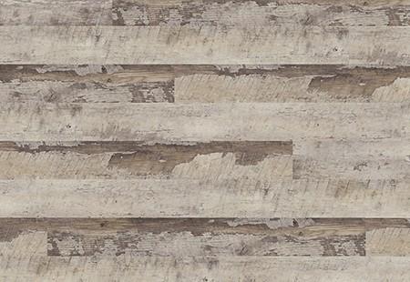 Expona Commercial - Grey Barnwood 4108