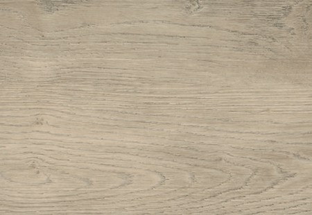 Expona SimpLay - Grey Country Oak 2506
