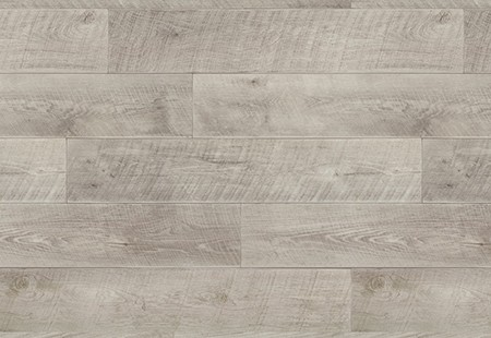 Forest fx PUR - Grey Sawmill Oak 3101