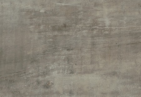 Expona SimpLay - Grey Weathered Wood 2576