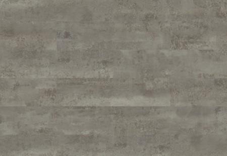 Camaro - Highland Slate 2346