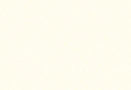 Bloc PUR - Loft White 9931