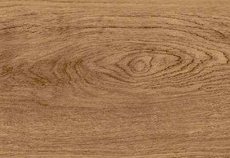 Medium Classic Oak