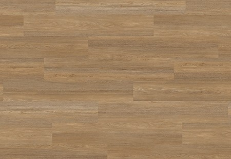 Expona Commercial - Natural Brushed Oak 4031