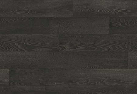 Polysafe Wood fx PUR - Nero Oak 3371