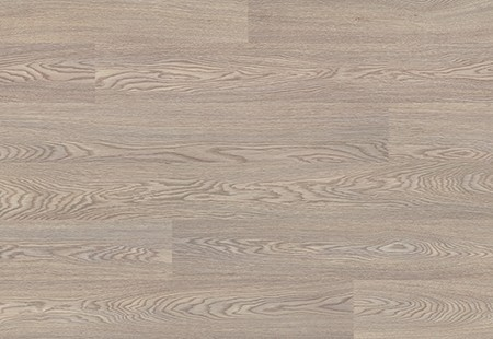 Forest fx PUR - Newport Oak 3109