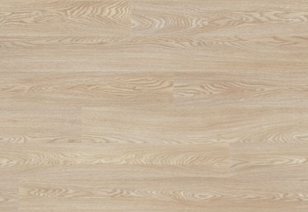 Polysafe Wood fx PUR - Oiled Oak 3374