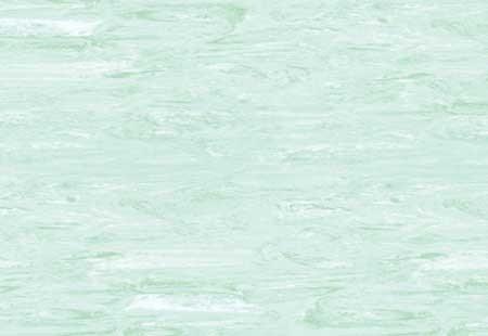 XL PU - Peridot Green 3790
