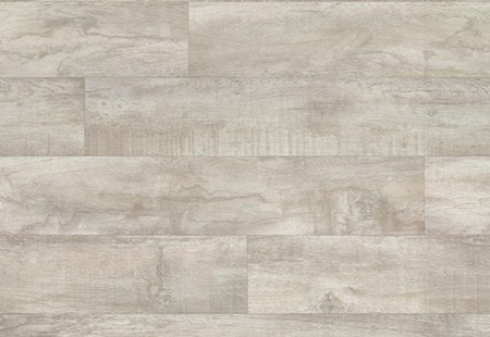 Forest fx PUR - Rock Oak Salt 3103
