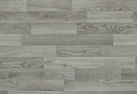 Polysafe Wood fx PUR - Silver Oak 3357