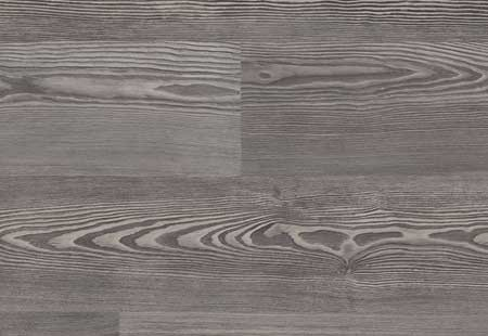 Expona Flow PUR - Silvered Pine 9836
